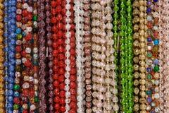 Bracelets Stock Photography
