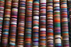 Bracelets image stock