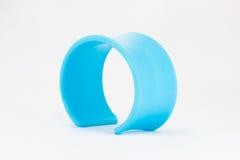 bracelets Stockfoto