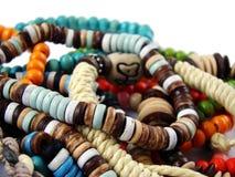Bracelets Images stock