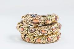 bracelets Immagini Stock