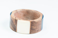 bracelets Immagine Stock