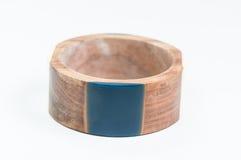 bracelets Immagine Stock Libera da Diritti