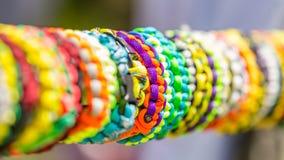 bracelets images libres de droits