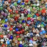 Bracelets Beads Royalty Free Stock Image
