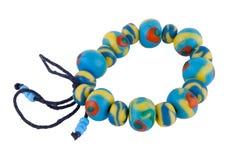 Bracelets. royalty free stock image