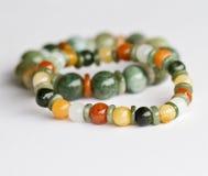 Bracelets Royalty Free Stock Image