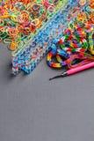 Bracelets Royalty Free Stock Photos