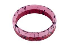 Bracelets. Royalty Free Stock Images