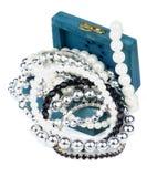 Bracelets Stock Images