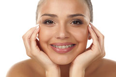Free Braces Royalty Free Stock Images - 63001869