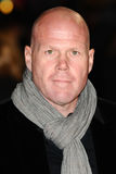 Brad Friedel Stock Photo