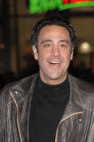 Brad Garrett Stock Photos