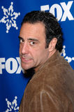 Brad Garrett Royalty Free Stock Photo