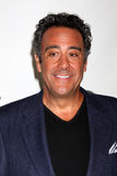 Brad Garrett Stock Photography