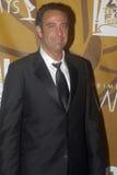 Brad Garrett no tapete vermelho. Fotos de Stock Royalty Free