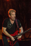 Brad Gillis of Night Ranger Stock Photos