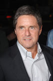 Brad Grey Royalty Free Stock Photos