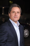 Brad Grey Stock Photography