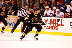 Brad Marchand Boston Bruins Stock Image