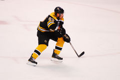 Brad Marchand Boston Bruins Stock Images