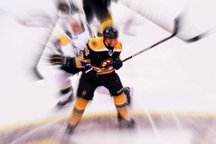 Brad Marchand Boston Bruins Royalty Free Stock Photography