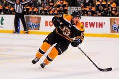 Brad Marchand Boston Bruins Stock Afbeelding