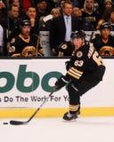 Brad Marchand Boston Bruins Royalty-vrije Stock Foto's