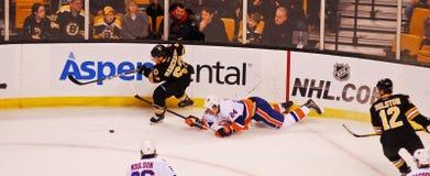 Brad Marchand Boston Bruins forward Royalty Free Stock Photo