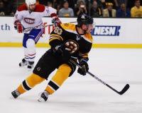 Brad Marchand Boston Bruins Stock Photography