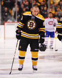 Brad Marchand, Boston Bruins Royalty Free Stock Photos