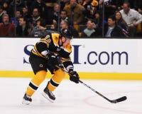 Brad Marchand Boston Bruins Stock Photos