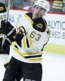 Brad Marchand, Boston Bruins Stock Photo