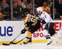 Brad Marchand, Boston Bruins Royalty Free Stock Photos