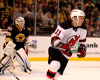 Brad Mills New Jersey Devils Stock Images