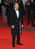 Brad Pitt Royalty Free Stock Image