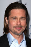 Brad Pitt Royalty Free Stock Images