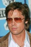 Brad Pitt. At the 2008 Film Independent's Spirit Awards. Santa Monica Pier, Santa Monica, CA. 02-23-08 Stock Photo