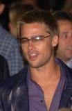 Brad Pitt Royalty Free Stock Photography