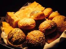 brade, frence, γεύμα, όμορφο Στοκ Εικόνες
