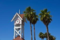 Free Bradenton Beach Historic Pier Royalty Free Stock Images - 75732229