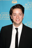 Bradford Anderson Stock Photo