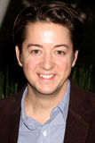 Bradford Anderson Royalty Free Stock Photography