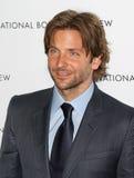 Bradley Cooper Stock Image