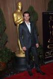 Bradley Cooper fotografie stock libere da diritti