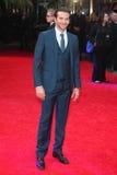 Bradley Cooper Imagem de Stock