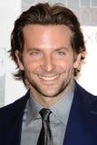 Bradley Cooper Στοκ εικόνες με δικαίωμα ελεύθερης χρήσης