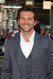 Bradley Cooper stockfotografie