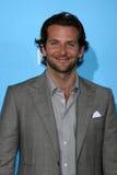 Bradley Cooper lizenzfreie stockfotos