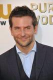 Bradley Cooper royalty-vrije stock foto